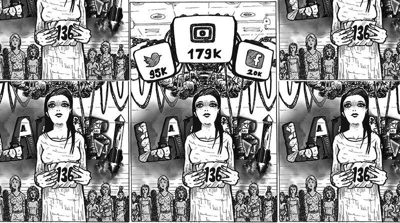 lagari bilimkurgu 136 öykü