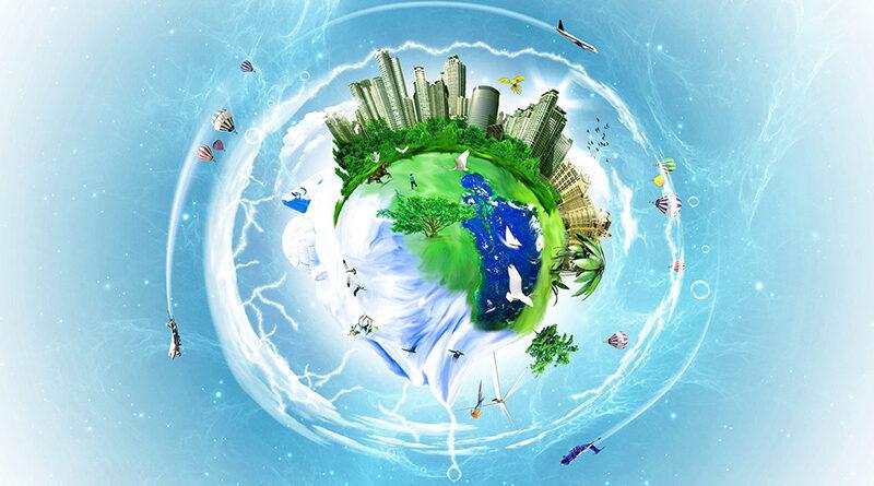 İnsanların Dünya dışında koloniler oluşturabilmesinin eşiğindeyiz. Çoğu insan için yaşama elverişli gezegen demek; tıpkı Dünya'daki gibi herhangi bir koruyucu kıyafete gerek duymadan etrafta dolaşıp rahatça nefes alabilmek demektir.