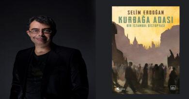 Selim Erdaoğan