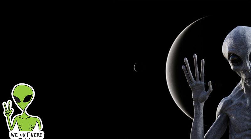 The Astrophysical Journal dergisindeki yeni bir araştırmaya göre, galaksimizde bir yerlerde saklanan ve iletişim kurma becerisine sahip onlarca akıllı, uzaylı uygarlık olabileceği iddia edildi.