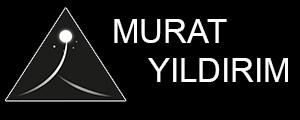 Murat Yıldırım Lagari Konuk Görseli