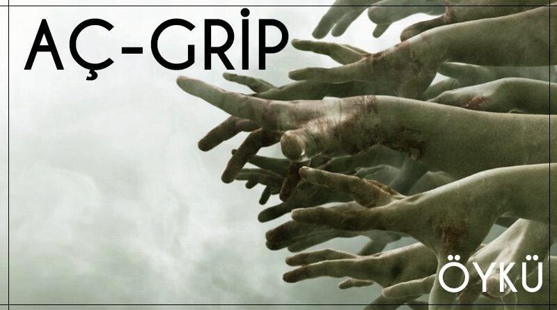 AÇ-GRİP metin görseli