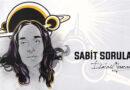 Sabit Sorular (5): İsmail Yamanol