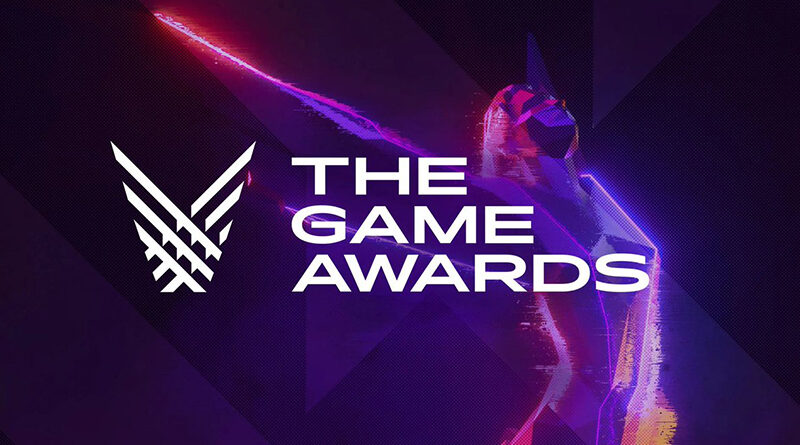 Oyun Ödülleri 2020 yazı görseli