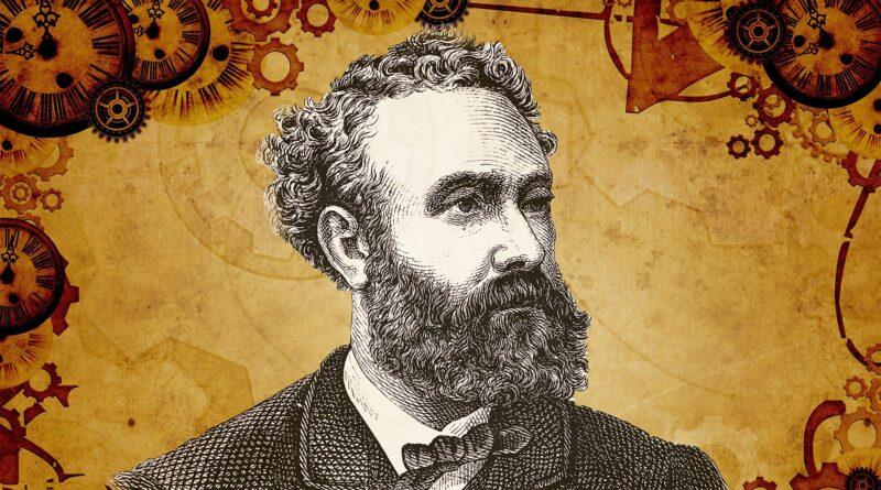 Jules Verne 145 yıldır okunan ve bilim ve bilimkurgu alanlara yön vermiş büyük bir yazardır. Bu yazıda ülkemizden Jules Verne'ye bir bakıştır.