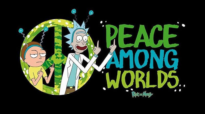 Popülerliğini geçtiğimiz 8 senede korumayı başaran Rick and Morty haziran 2021'de 5. sezon ile tekrardan televizyonlarımıza konuk olacaklar.