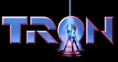 1982 yılında yayınlanan Tron, bilimkurgu izleyici için nostaljik bir seçim sayılabilir.